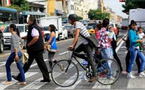 La ONU reconoce crisis humanitaria mundial por las muertes en accidentes viales, México no es la excepción